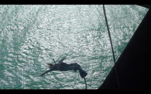 Screen Shot 2014-09-01 at 15.44.35