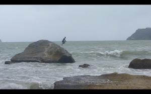 Screen Shot 2014-09-01 at 16.00.13